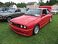 BMW M3 (9279215408).jpg