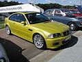 BMW M3 Coupé E46 (7712760682).jpg