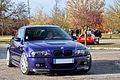 BMW M3 E46 - Flickr - Alexandre Prévot (3).jpg