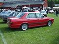BMW M535i (3564017707).jpg