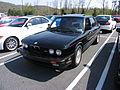 BMW M5 (8688889941).jpg