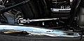 BMW R18 First Edition cardan shaft DSC 0274.jpg