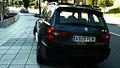 BMW X3 (6543480953).jpg