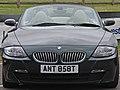 BMW Z4 - Flickr - exfordy-crop.jpg