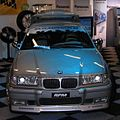 BMW unknown model (Stockholm Carsport Fair 2004).jpg