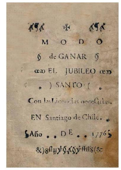 File:BNCL - Modo de ganar el Jubileo Santo (1776).pdf