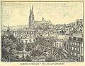 BONNEFOY(1895) p1.011 CLERMONT-FERRAND.jpg