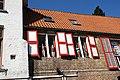 BRÜGGE, Belgien DSC03111 (25555922502).jpg