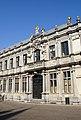 BRÜGGE, Belgien DSC03306 (25555876172).jpg
