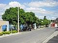 BRUMADO BAHIA - panoramio (1).jpg