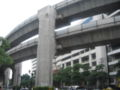 BTS Viaduct.JPG