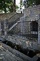 Baños de Cerrato 14 fuente by-dpc.jpg