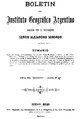 BaANH50349 Boletin del Instituto Geográfico Argentino (Tomo XII 1891).pdf