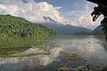 Ba Be Lake 2014.jpg