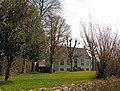 Baambrugge, Geynwijck RM7024 (1).jpg