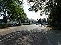 Baarle-Hertog Pastoor Van Herdegomstraat - 253978 - onroerenderfgoed.jpg