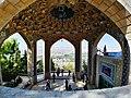 BabaKuhi Shiraz Iran MojtabaValipour.jpg