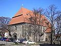 Bachkirche Arnstadt2.JPG