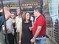 Bachmann at Tea Party Express rally 007 (6101112551).jpg