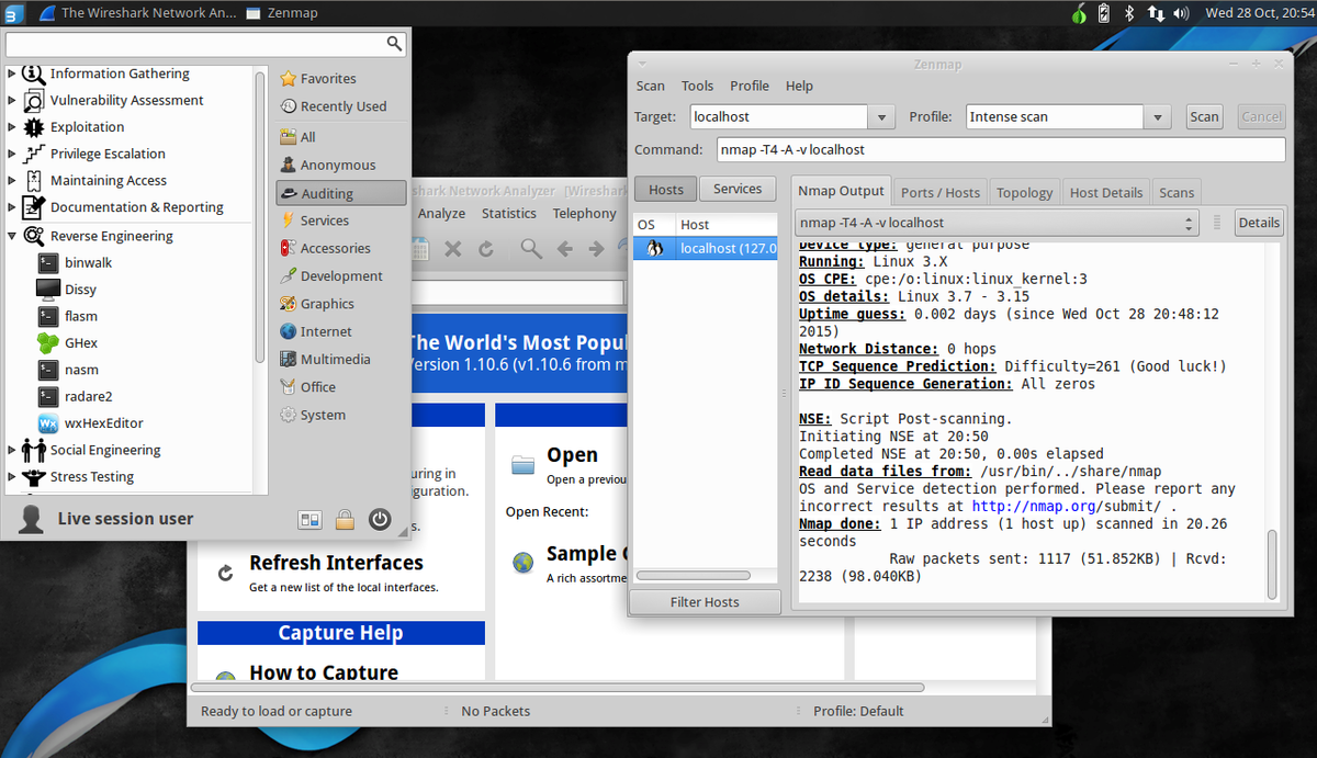 Backbox wikipedia baditri Image collections