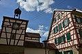 Backhaus u. Brunnentor.jpg