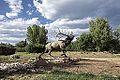 Backroads New Mexico (14235448249).jpg