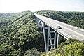 Bacunayagua Bridge (165686443).jpeg