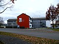 Bad Arolsen-Christian-Rauch-Schule-3749.jpg