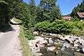 Bad Rippoldsau-Schapbach IMG 3082.jpg