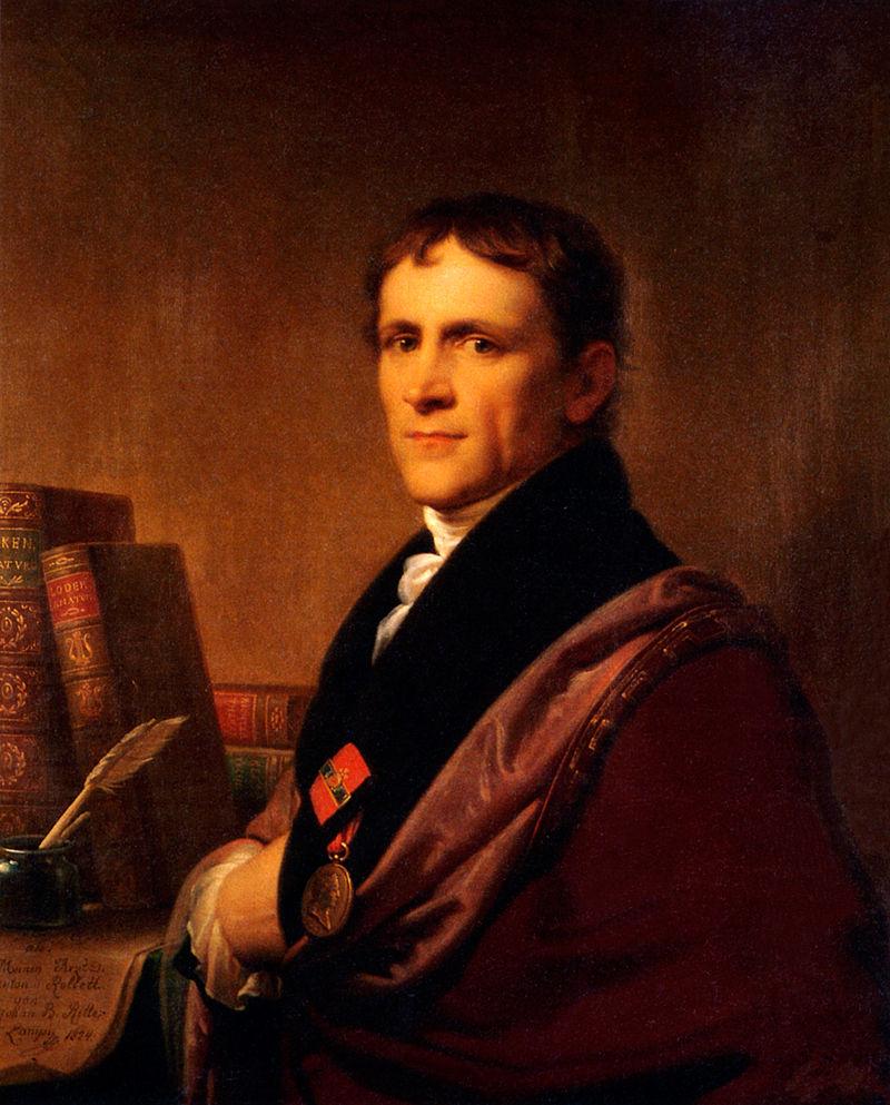 Baden-Rolletmuseum-Anton-Franz-Rollett- (1824) .jpg