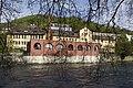 Baden bei Zürich - panoramio - Patrick Nouhailler's… (65).jpg