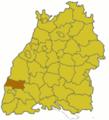 Baden wuerttemberg em.png