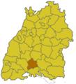 Baden wuerttemberg tut.png