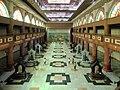 Bagan Archaeological Museum (42718949014).jpg