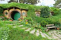 Baggins residence 'Bag End'.jpg
