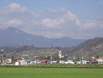 Bagnatica panoramica 02.jpg