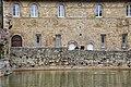 Bagno Vignoni 004.jpg