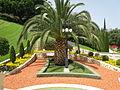 Bahá'í World Centre sites in Haifa (2436288394).jpg