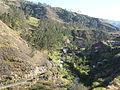Bahnfahrt auf dem Nariz del Diablo Ecuador2.jpg