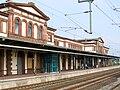 Bahnhof Düren Hauptgebäude.jpg