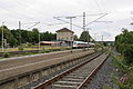 Bahnhof Weissenburg.JPG