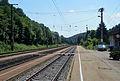 Bahnhof Wernstein 001.JPG