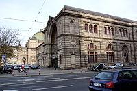Bahnhofsgebäude Nürnberg-Hauptbahnhof 002.JPG