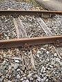 Bahnschwelle Holz.jpg