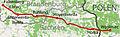 Bahnstrecke Węgliniec–Falkenberg (Karte).jpg