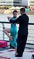 Bailarines de tango1234.jpg