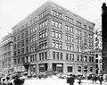 Bailey Building, 619 2nd Ave, ca 1915 (SEATTLE 3178).jpg