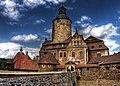 Bajkowy Zamek Czocha.jpg