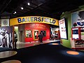 Bakersfield Exhibition Entrance Country Music Hall of Fame and Museum.jpg