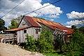 Balaclava, ghost town. - panoramio (9).jpg